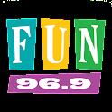Fun 96.9 FM