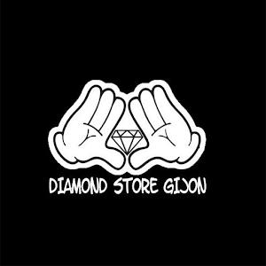 Diamond Store Gijon