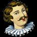 Die Tarock-App Icon