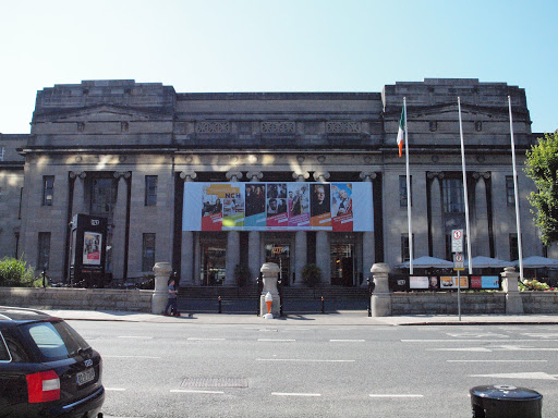 national-concert-hall-dublin