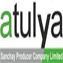 Atulya Sanchay icon