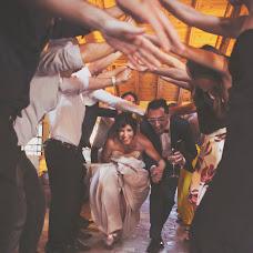 Wedding photographer Elena Preti (elenapreti). Photo of 13.10.2015