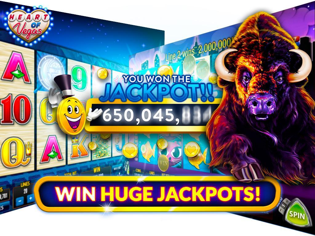 True blue casino 50 no deposit bonus 2020