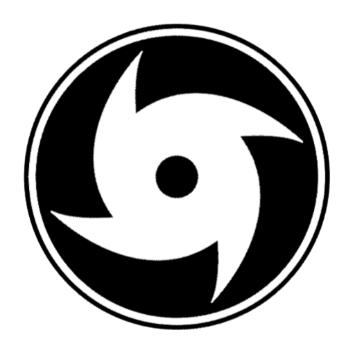 TornaDev avatar image