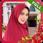 Beauty Hijab Syari icon