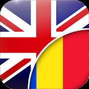 English-Romanian Translator