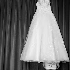 Wedding photographer Andrey Vasilenko (andreispn). Photo of 03.09.2016