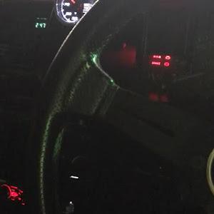 カローラレビン AE86 GTAPEX 昭和61年式のカスタム事例画像 あっきーさんの2018年09月13日03:45の投稿