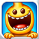 Monster Island mobile app icon