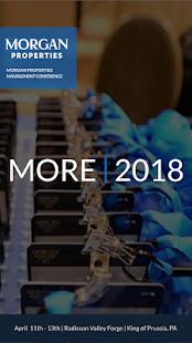 MP Management Conference 2018 - náhled