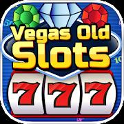Vegas Old Slots