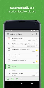 MyLifeOrganized: To-Do List Screenshot 4
