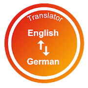 English German Translator