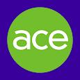 Allscripts Client Experience (ACE) 2020 apk