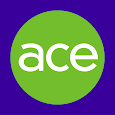 Allscripts Client Experience (ACE) 2020 icon