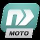 NV Moto APK