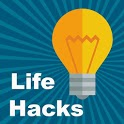 1000+ Life Hacks And Tricks icon