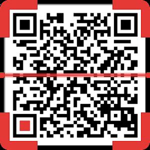 gfms-p0pVVa3-w7qb4_1pKj4Dv_CX5M0AJX805xe
