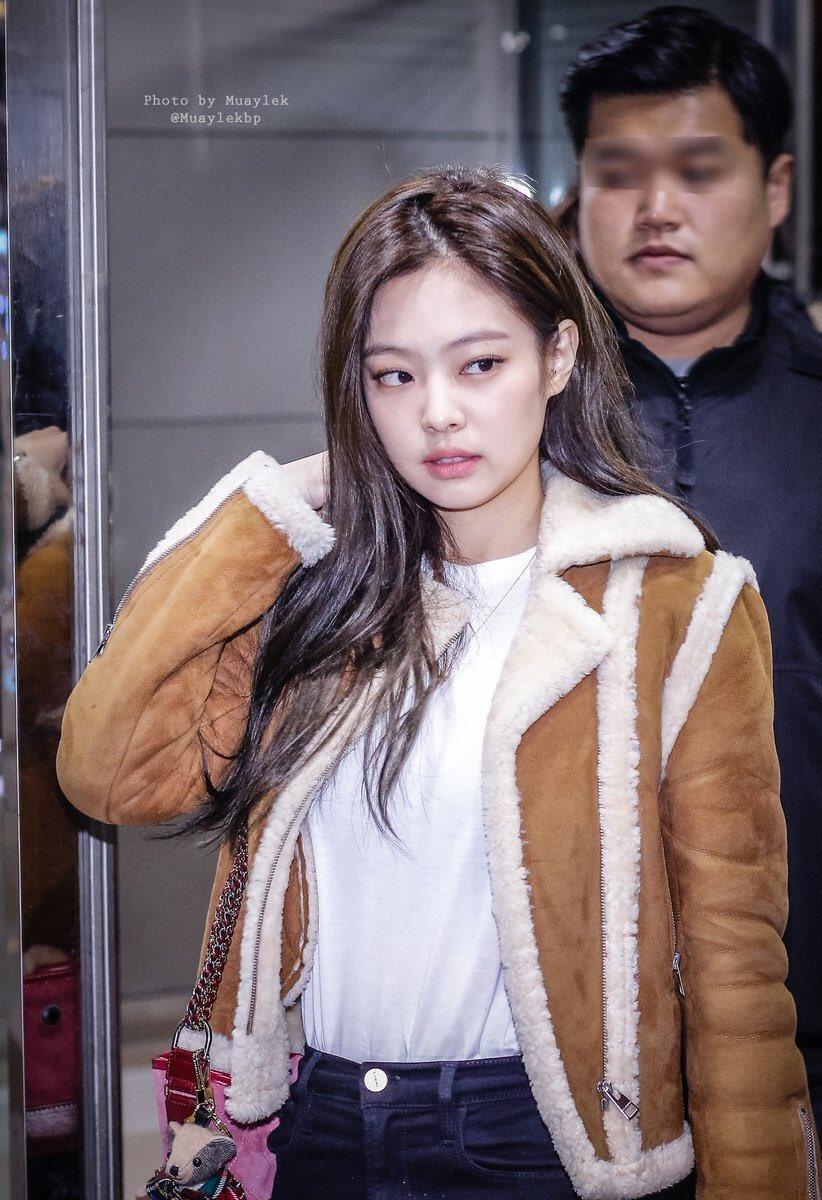 Jennie-Gimpo-00