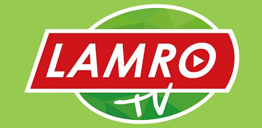 Lamro TV – Apps bei Google Play