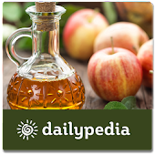 Apple Cider Vinegar Daily