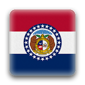 Missouri Legislative App