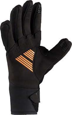 45NRTH MY 18 NOKKEN Winter Cycling Gloves alternate image 0