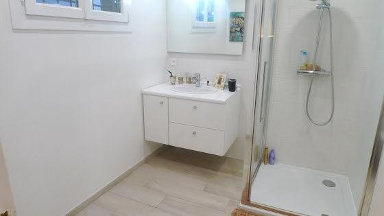 Vente appartement 4 pièces 130 m2