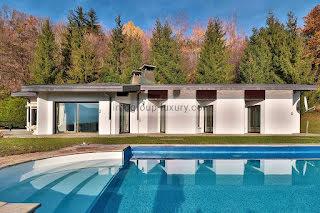 Maison Thyez (74300)