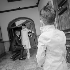Wedding photographer Serena Carcasole (carcasole). Photo of 29.09.2015