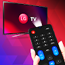 com.remote.control.tv.universal.pro.lg