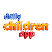 Daily Children School