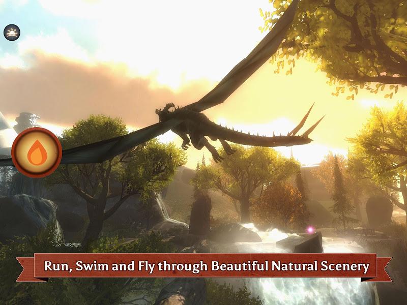 Nimian Legends : BrightRidge Screenshot 9