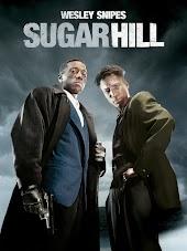 Sugar Hill