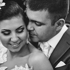 Wedding photographer Evgeniy Bodrug (jon25). Photo of 17.06.2014