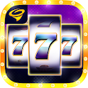 GameTwist Slots icon
