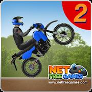 Moto Wheelie 2 MOD APK 0.0.8 (Everything Unlocked)