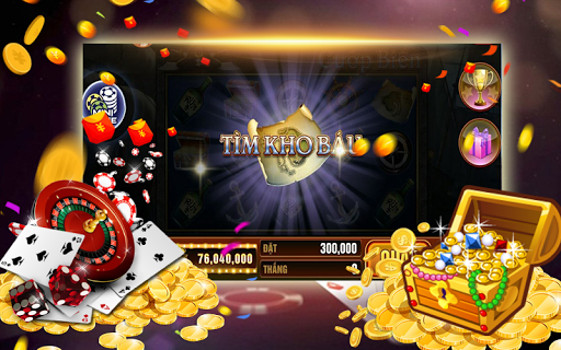 Gem Vip 88 Game Bai Doi Thuong