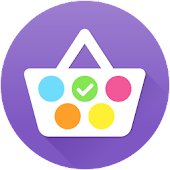 That Shopping List APK download