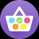 That Shopping List icon