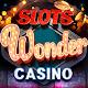 Slots Wonder Android apk
