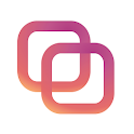 Feed Preview for Instagram icon