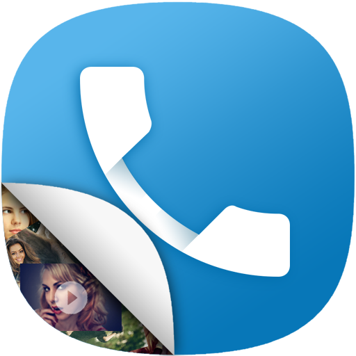Dialer vault I Hide Photo Video App OS 11 phone 8 file APK for Gaming PC/PS3/PS4 Smart TV