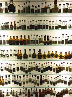 mini distillati di dietdie