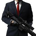 Hitman Sniper (Mod)