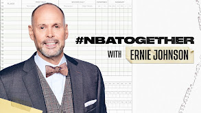 #NBATogether With Ernie Johnson thumbnail