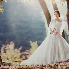 Wedding photographer Maksim Pavlov (Simkamaks). Photo of 09.03.2015