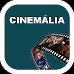 Películas gratis - Cinemalia 1.1041