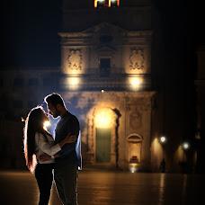 Fotografo di matrimoni Luca Sapienza (lucasapienza). Foto del 16.02.2018