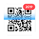 The Smart QR Scanner Apk